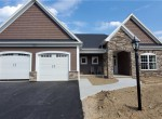 real estate webster ny, new home construction