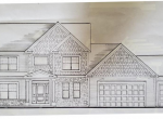 new home construction webster ny